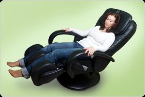 медицинаЮ лечение, массаж, массажное кресло, шиатцу